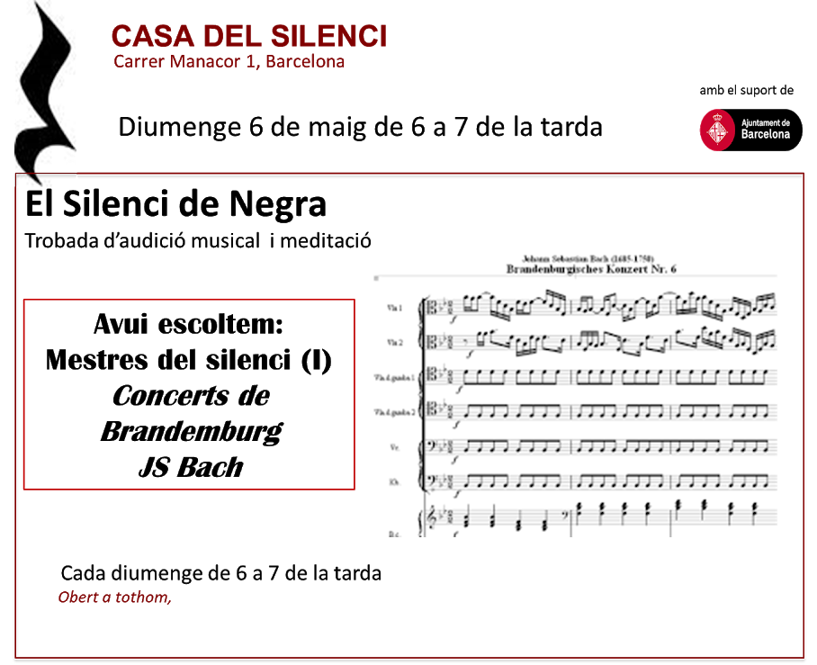 bach 060518.png