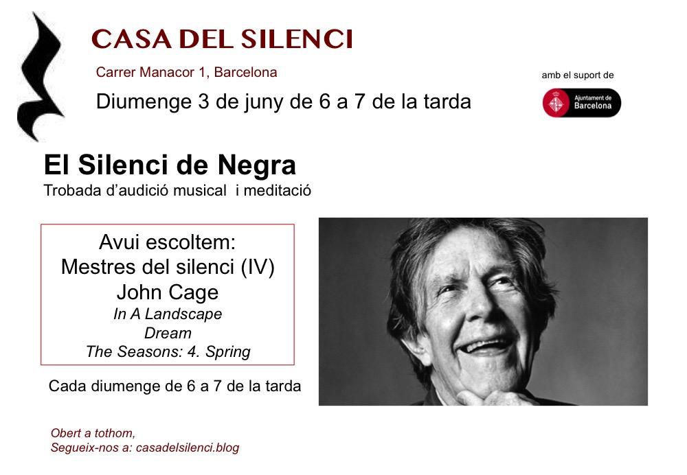 3 de juny el silenci de negra (3)